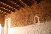 H4ppy Com Christian S Life And Travels Ghadames Jewel